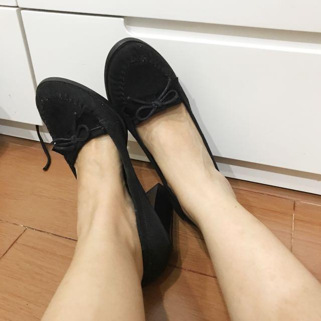 New look pump shoes 39