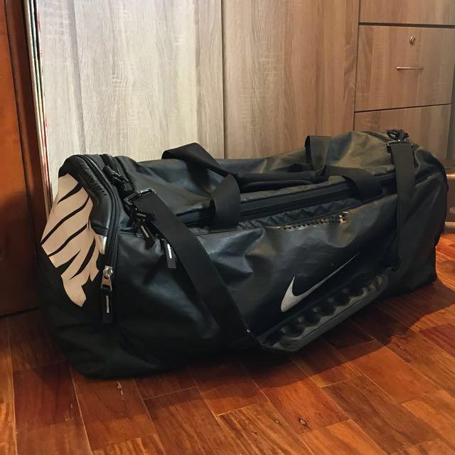 Nike Large duffle bag (original)