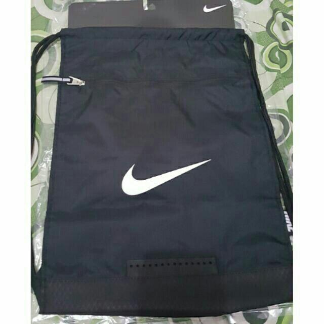 ea677428aa Nike   Team Training Gymsack