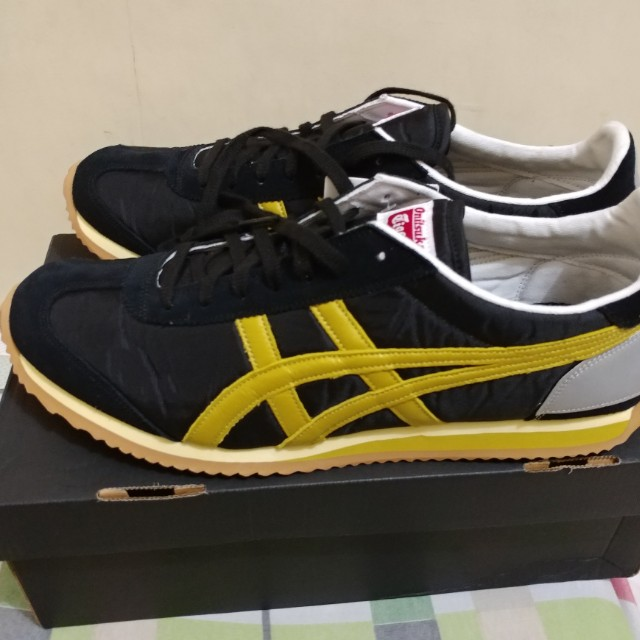 Onitsuka Tiger California 78 Size 10.5 US Men