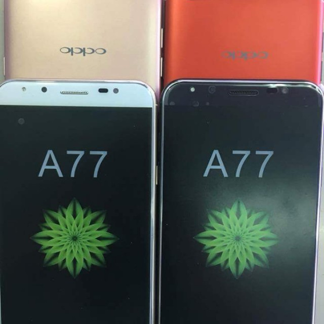 Oppo A77 Clone Copy, Mobile Phones & Tablets, Android Phones
