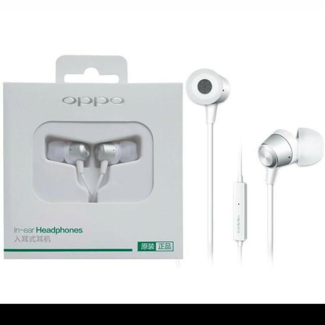 Advance Stereo Headset Mh 031 Daftar Harga Terbaru dan Terlengkap Source · photo photo photo