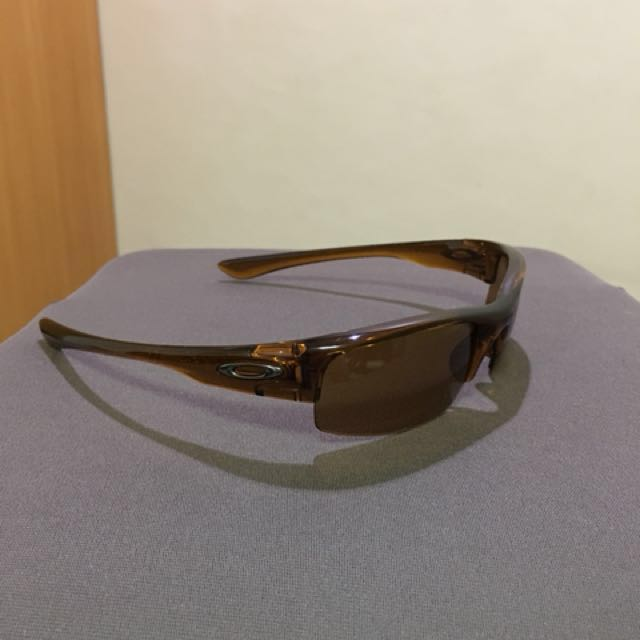 aed85bc019f Original!!! Oakley Bottlecap Sunglasses