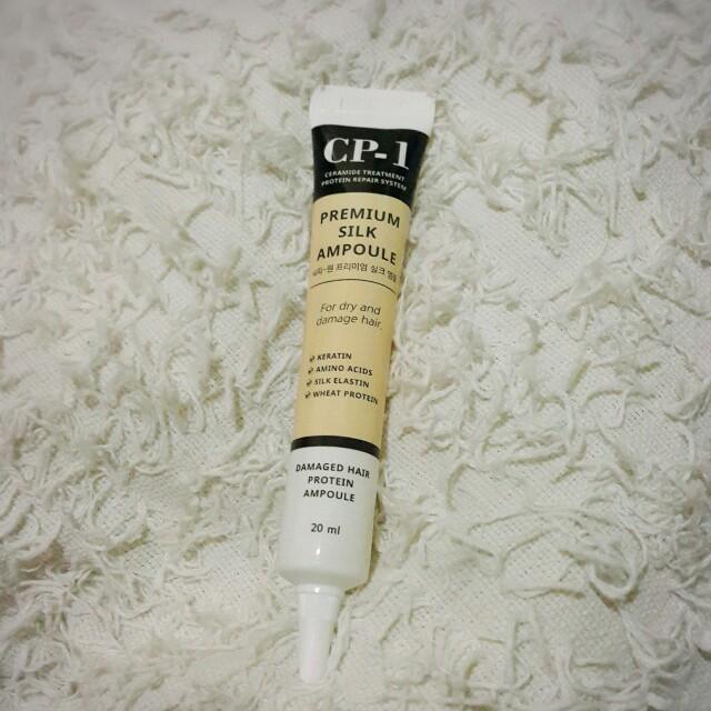 🆕Piolang ceramide treatment protein repair system