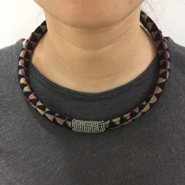 (SALE - FURTHER DISCOUNT) Pull & Bear Necklace