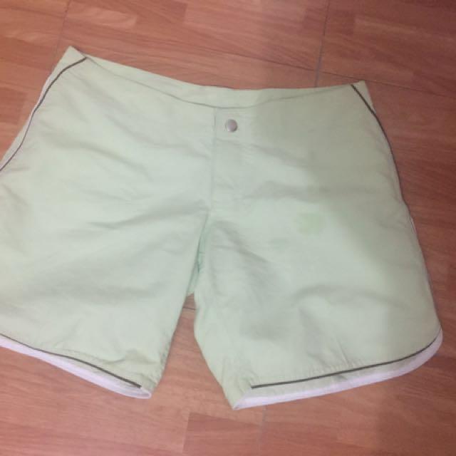 Seventeen Board shorts