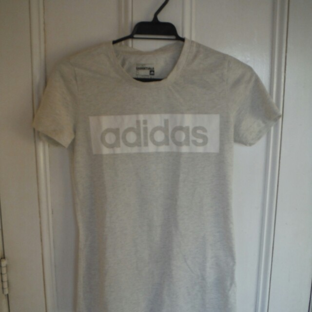 Size S Adidas Shirt