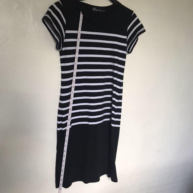 Solo Dress