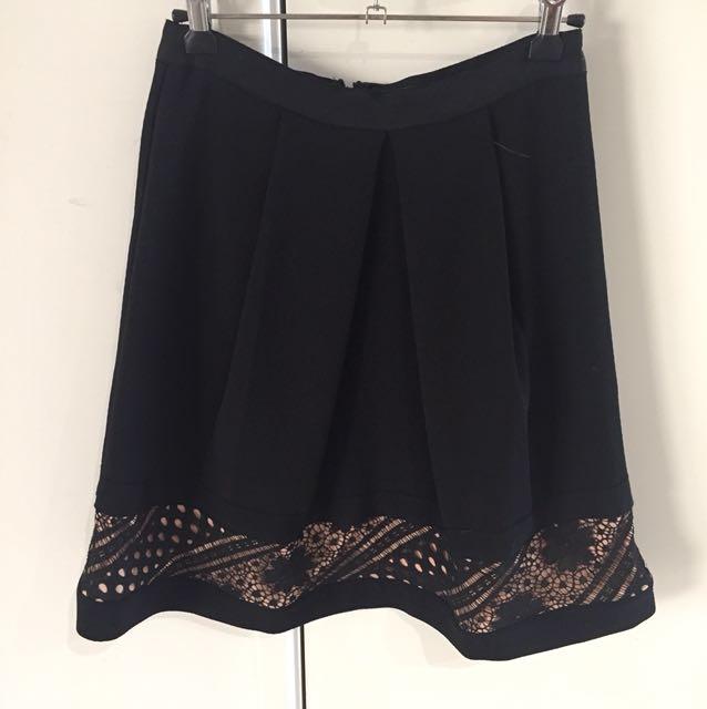 Tokito Skirt Size 8