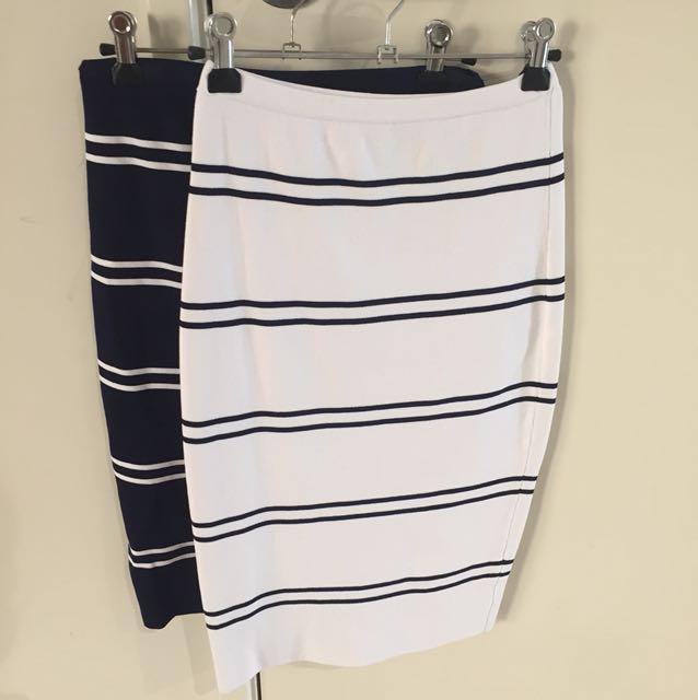 Tokito Skirts Size 10