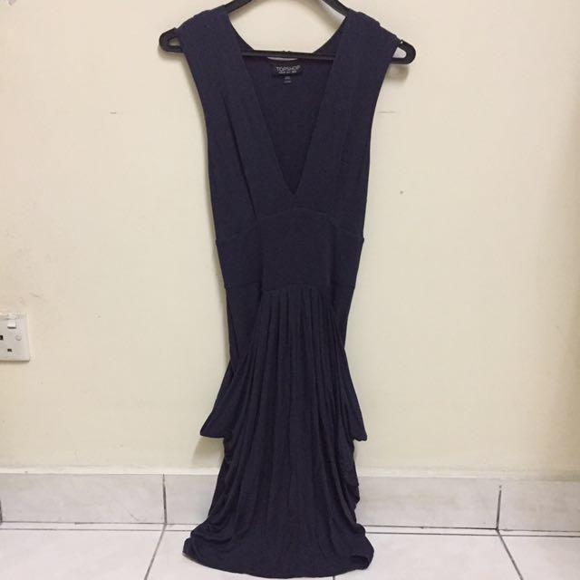 Topshop Dress (UK6)