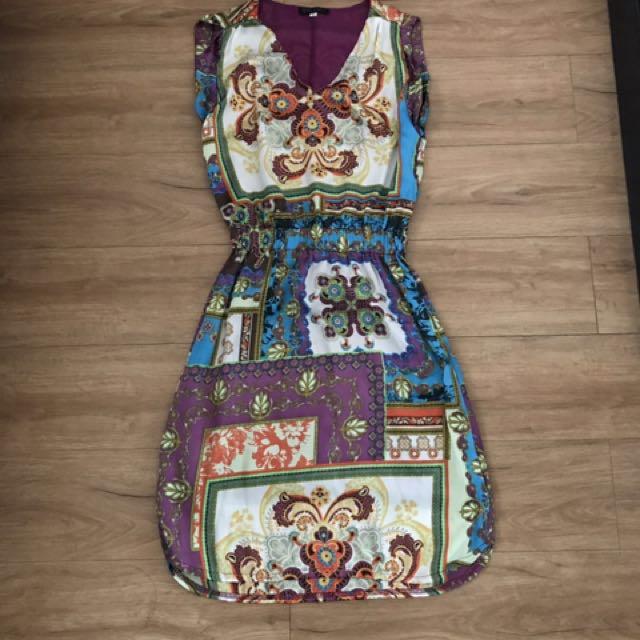 Very nice dress for sale