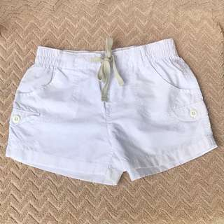 Authentic Old Navy Shorts