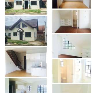 House for Rent Maia Alta, Antipolo City