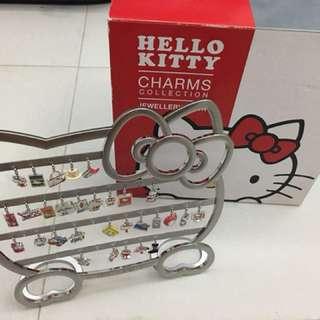 7-11 Hello Kitty 35周年紀念版