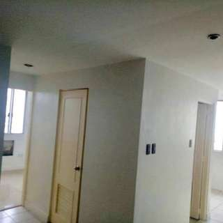 2-BR for Rent! Near La Salle Taft
