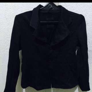 women blazer/coat