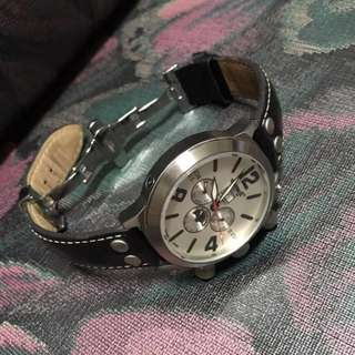 BISON  正品手錶