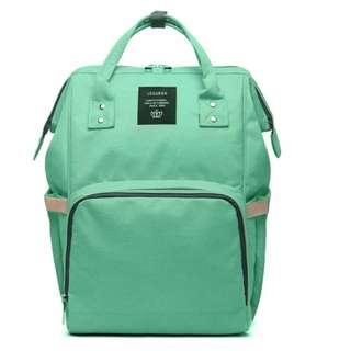 Maternity Bag, Baby Diaper Bag