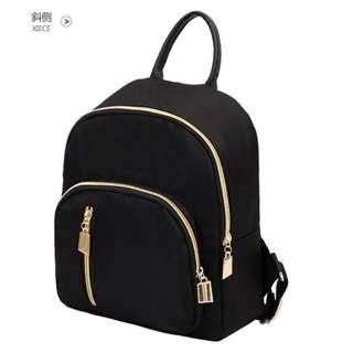 Casual School Backpack