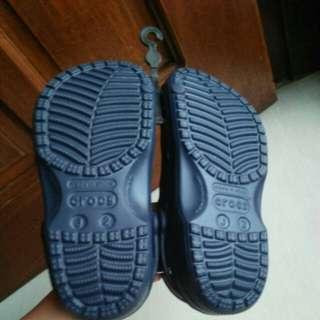 Crocs (original)