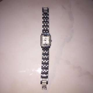 Guess watch xxsmall