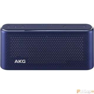 Speaker AKG by Harman Kardon Meteor Blue BNIB