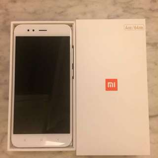 Brand new Xiaomi phone for sale