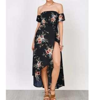 Dress Size 8 10 12 14 16 18 20