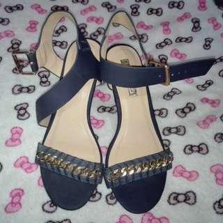 Paprika Sandals (sale!)