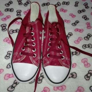 Converse SALE!!