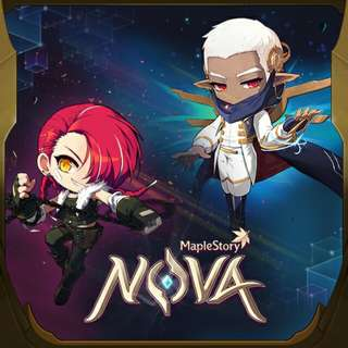 Selling maplesea lvling service