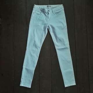 Winona (Uniqlo) Pants