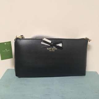 Kate Spade Sawyer Street Declan Crossbody Bag