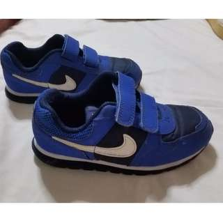 Nike Kid's Rubber Shoes