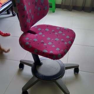 Kids Ergonomic Chair