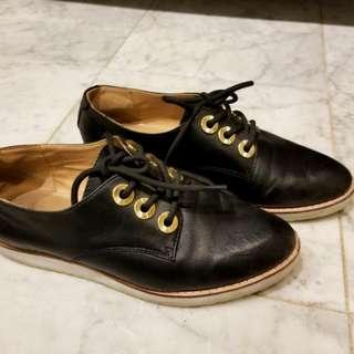 ALDO Loafers