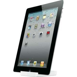 #FreePostage Original Apple iPad 1 2 3 Table Dock Stand