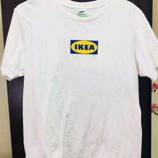 🚚 Ikea衣服