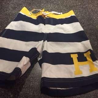 Tommy boy shirts 8-10