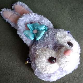 史黛拉 兔兔包