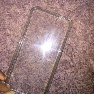 iPhone 5s/ se case
