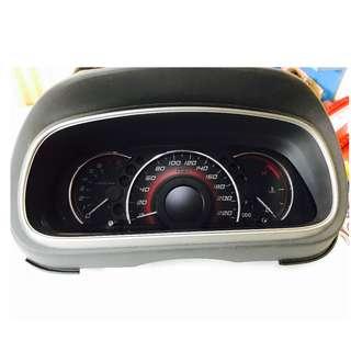 Meter Perodua Myvi Lagi Best