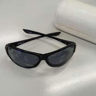 Oakley Belong Sunglass