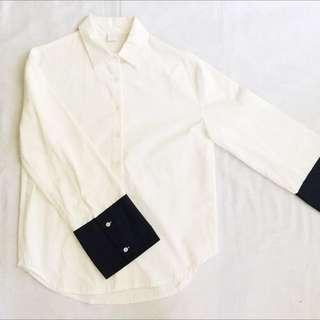🌟SPECIAL OFFER🌟STREET MARKET Boxy Shirt