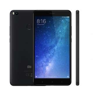 Xiaomi Phones full price list