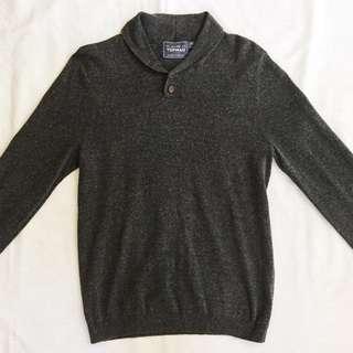⭐️SPECIAL OFFER⭐️TOPMAN Cowl Neck Sweater