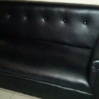 2-Seater Couch