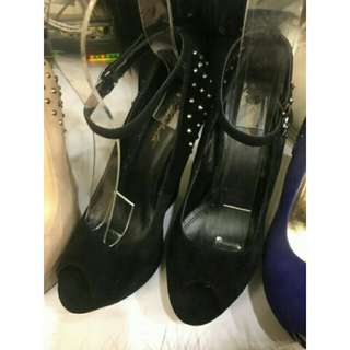 🚚 全新正韓鞋(尺寸24.5)
