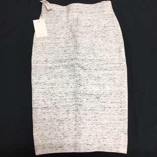 Aritzia Pencil Skirt